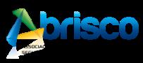 Logomarca-Abrisco